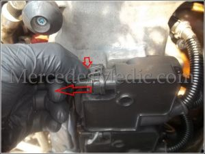 mercedes_benz_coil pack plug – MB Medic