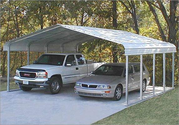 Carport Lean To Carports Freestanding Pictures