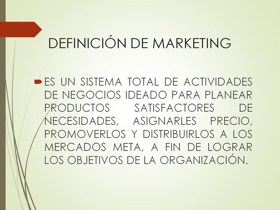 Marketing Deportivo (3/6)