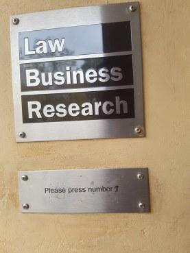 law-business-research