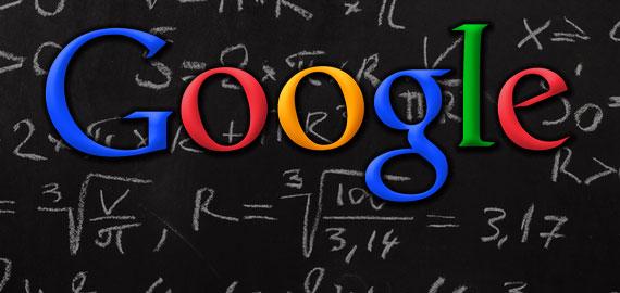 google-algorithm-search-featured