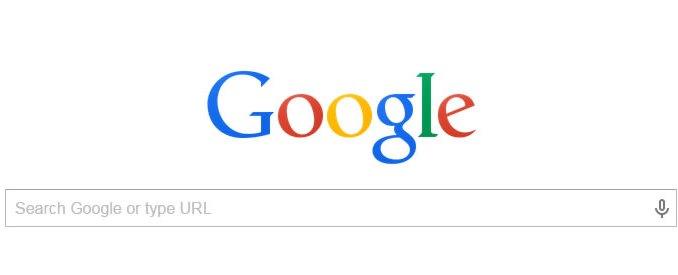Desaparece Google y se convierte en Alphabet