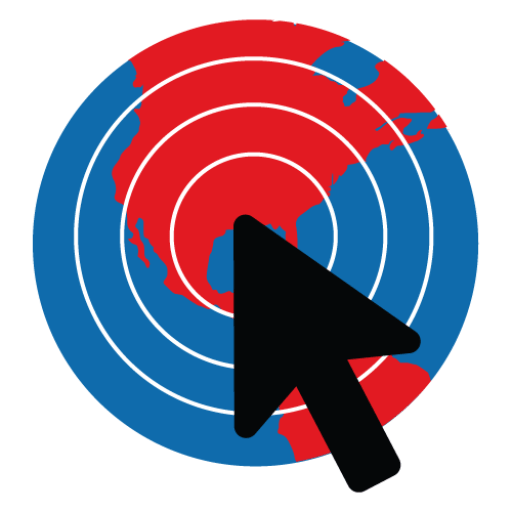 cropped-logo_MercadeoWeb_profile-tw-nuevo.png