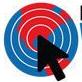 cropped-cropped-cropped-logo-MercadeoWeb-x90