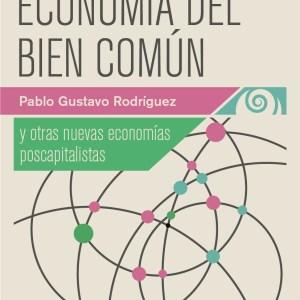Libro EBC