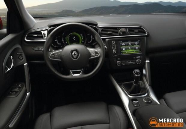 internacional-RenaultKadjar(2)