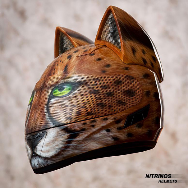 cat-helmets-motorcycle-neko-nitrinos-motostudio-19