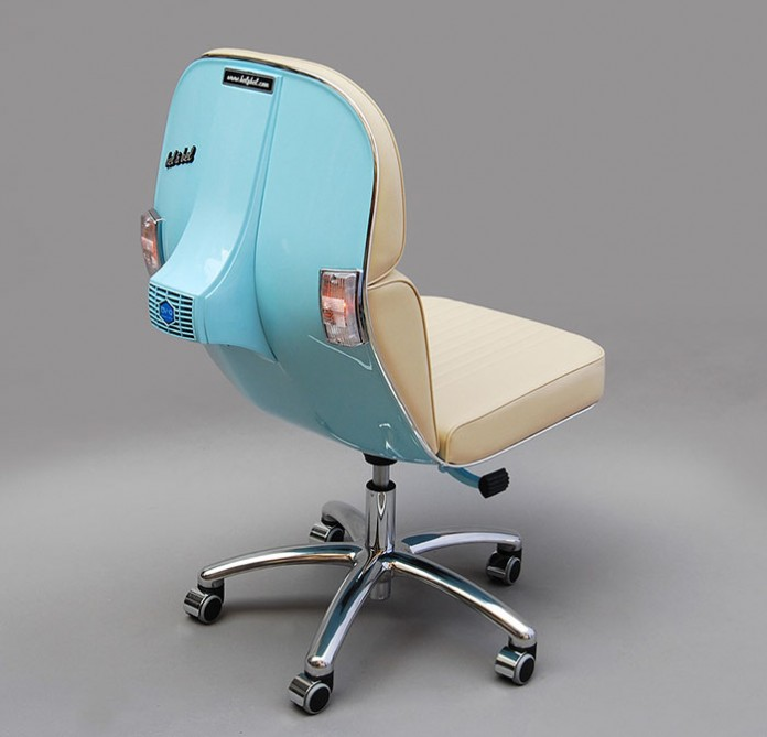vespa-chair-scooter-bel-bel-28-696x669