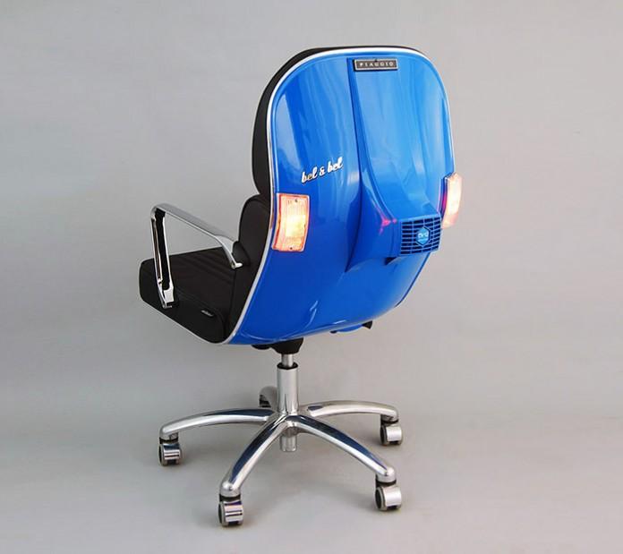 vespa-chair-scooter-bel-bel-5-696x619