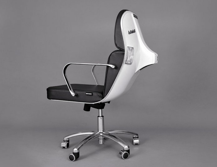 vespa-chair-scooter-bel-bel-8-696x535