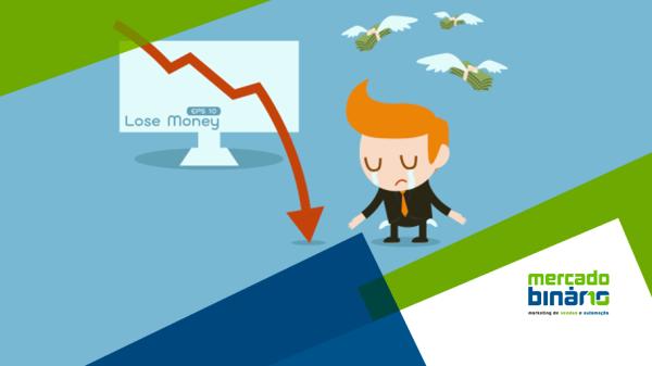 3 erros mais comum nas estratégias de marketing digital