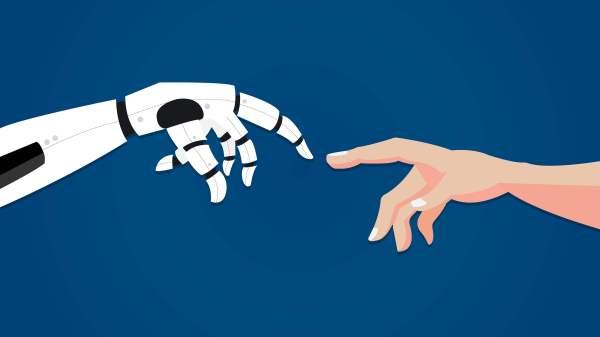 Inteligência Artificial: saiba como usá-la no mundo dos negócios