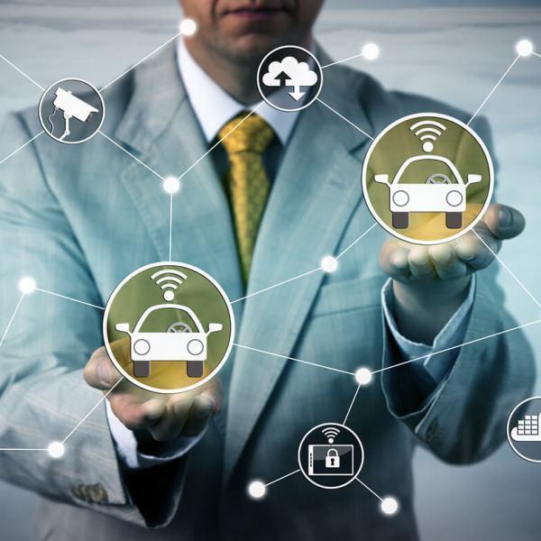 Empresas de inteligência artificial: 4 empresas de destaque   Blog MB