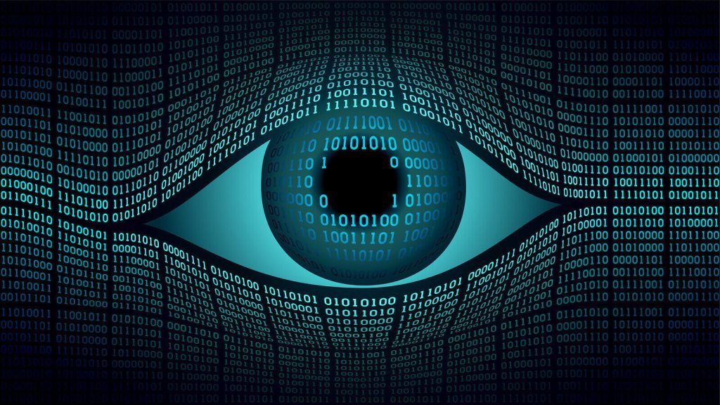 Análise Preditiva: o futurismo aplicado no marketing digital - Blog MB