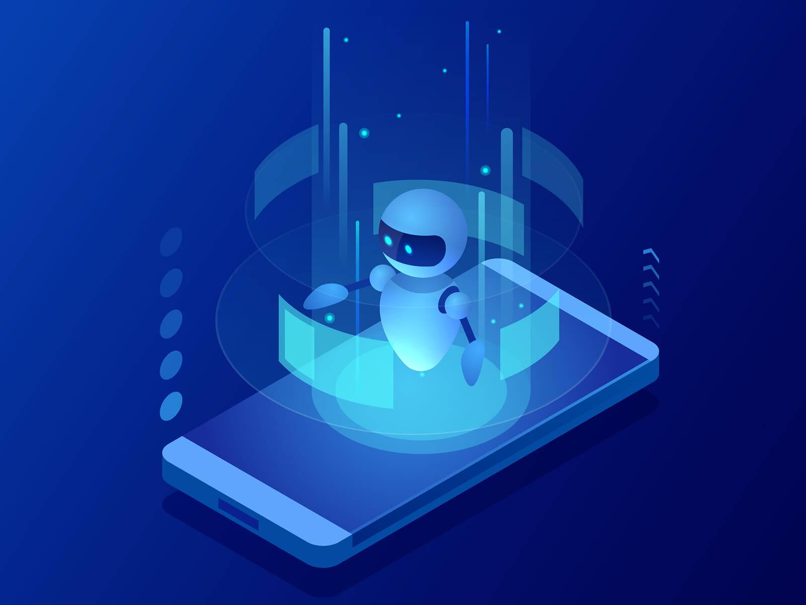 3 cursos de inteligência artificial para aprender online e gratuitamente