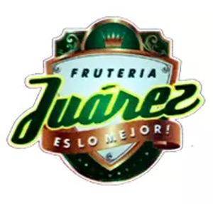Frutería Juarez