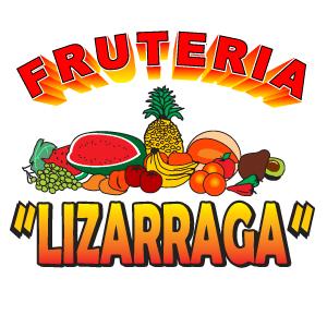 Frutería Lizárraga