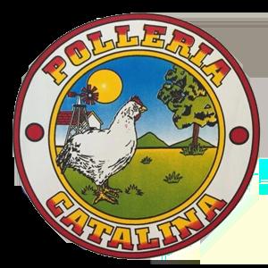 Pollería Catalina