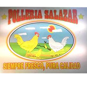polleria-salazar