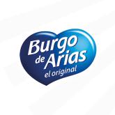 burgo-de-arias
