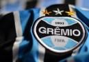 Grêmio realiza novos testes e dois jogadores assintomáticos são submetidos à isolamento