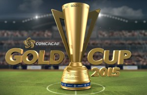 CONCACAF-Gold-Cup-2015-All-Squads-Final-23-Player-Rosters-Announced