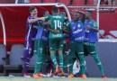 Palmeiras líder geral, Linense e Santo André rebaixados, essa é somente a 1ª fase