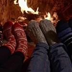 5 ideias para aproveitar o frio da melhor maneira