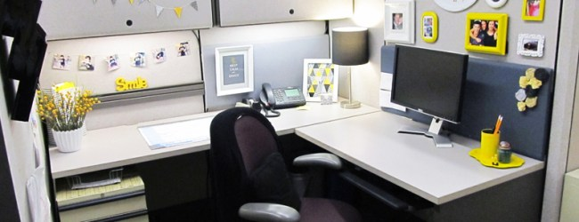 10 gadgets que todo o homem tem de ter na sua secretária