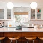 5 opções para remodelar o apartamento por menos de 1000€