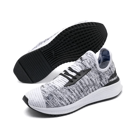 AVID evoKNIT Mosaic Evolution Trainers