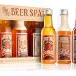 Bohemia Gifts & Cosmetics Beer Spa