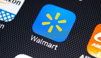 Walmart encerra operação do e-commerce Jet