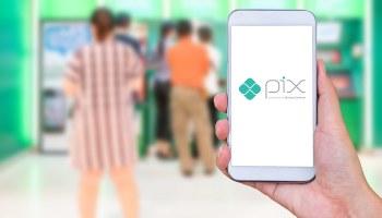 BC antecida primeira etapa de lançamento do PIX