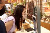 Natura lança loja conceito na mesma rua do primeiro endereço da marca 4