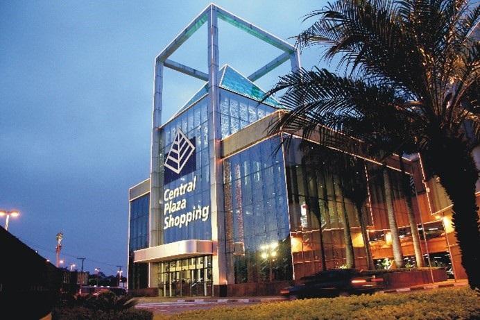 Central Plaza Shopping cria Méqui sem Fila em drive-thru