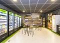 De carrinho de escritório a mini mercado de condomínio: Nutricar abre 1 loja por dia