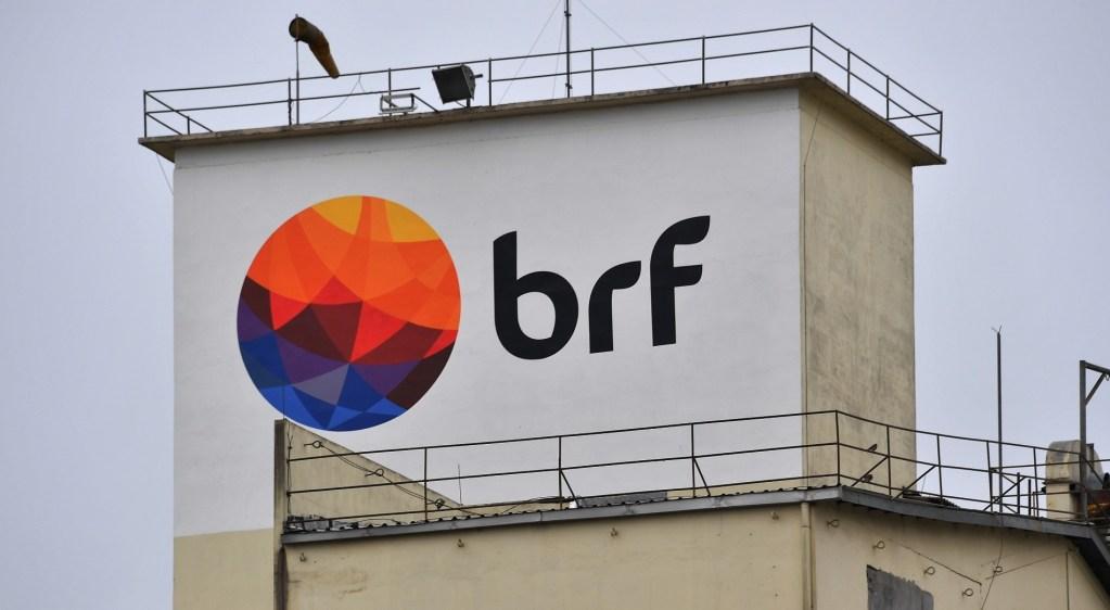 BRF vai investir mais de R$ 760 mi em fábricas de SC e MS