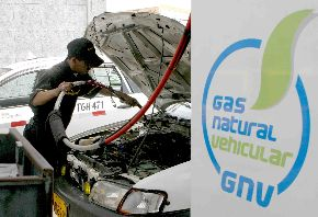 https://i2.wp.com/mercadoenergia.com/mercado/wp-content/uploads/2009/01/vehiculo-gas-natural.jpg