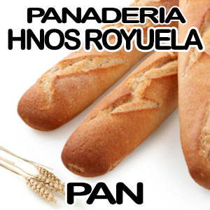 08 PAN