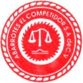 abarrotes-elcompetidor-logo