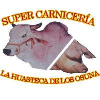 carniceria-la-huasteca-logo