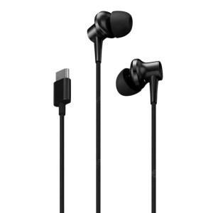 Auriculares Mi In-Ear Headphones Básico