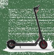 Xiaomi Mijia Scooter Electrico M365 Pro