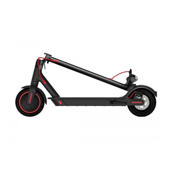 Mi Electric Scooter Patineta Electrica Xiaomi M365 Pro