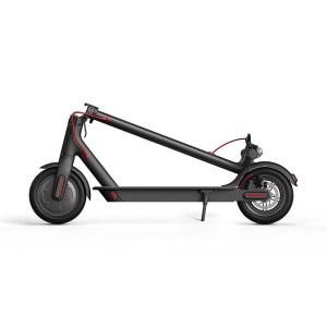 Mi Electric Scooter Patineta Electrica Xiaomi M365