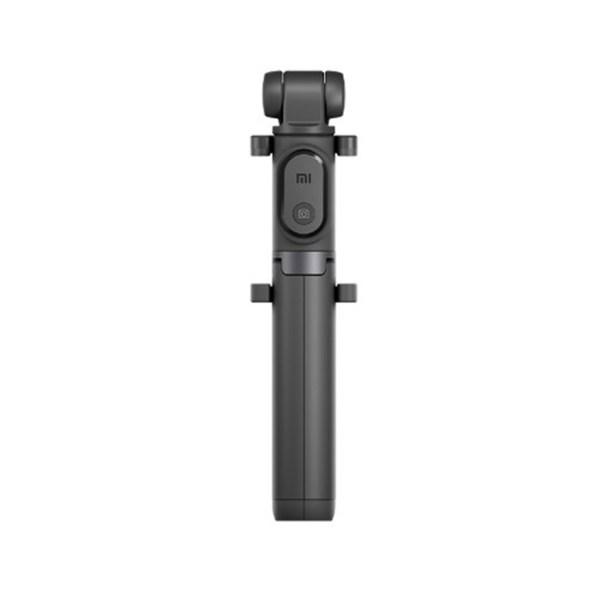 Xiaomi Selfie Stick Bluetooth Control Remoto Trípode