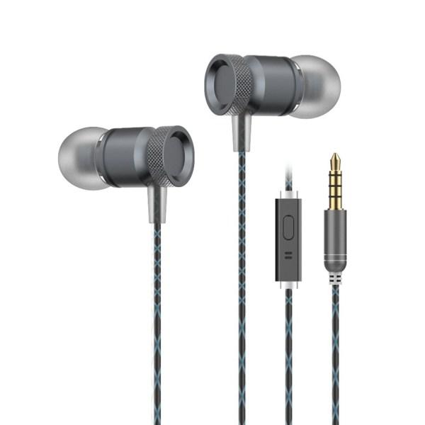 Audífonos Potent A2