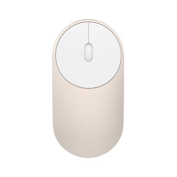 Mouse Inalambrico Xiaomi Portable