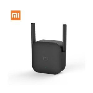 Repetidor Wifi Xiaomi Pro 300 Mb Amplificador Rompemuros